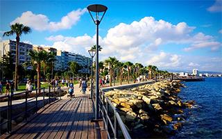 Кипр снова ослабил ограничения по коранавирусу