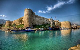 Кипр готовится принимать туристов с марта 2021 года