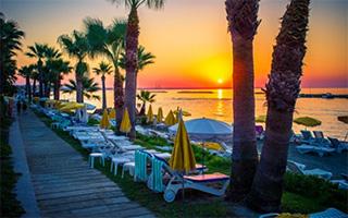 Правила въезда граждан РФ на Кипр с 01 апреля 2021 года