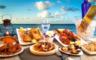 Девять схем развития туризма Кипра